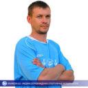Онацкий Александр