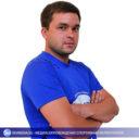 Лебедовский Михаил