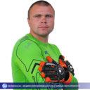 Гирный Сергей