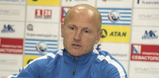 Станислав Гудзикевич