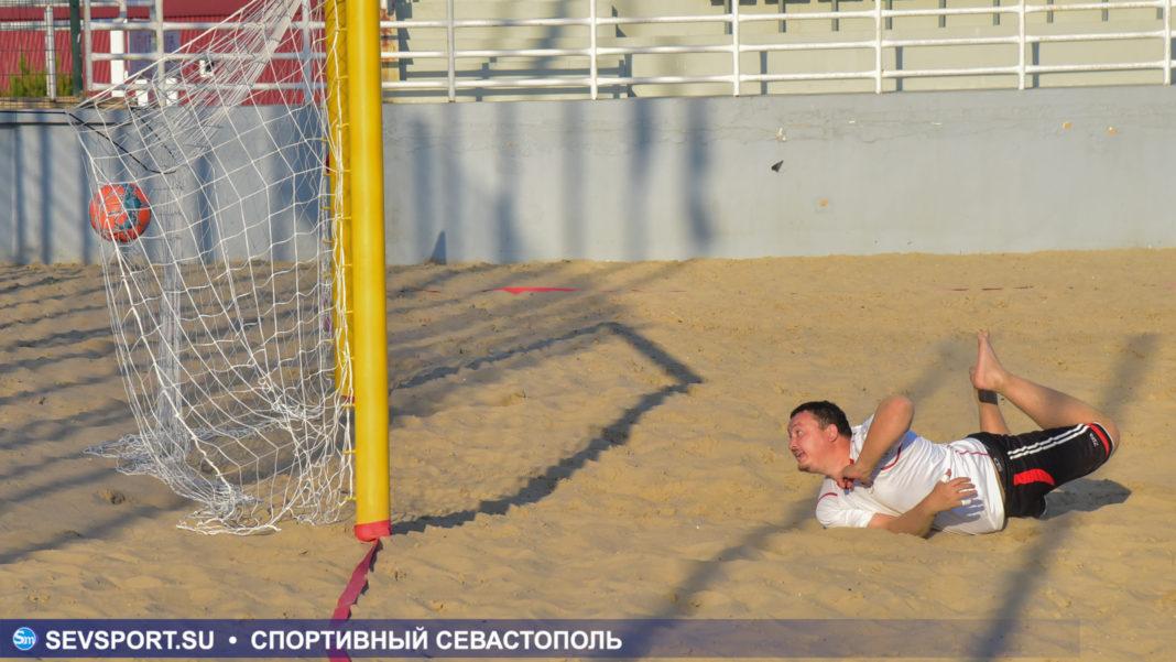 ЧВВМУ им. П.С. Нахимова — Ураган