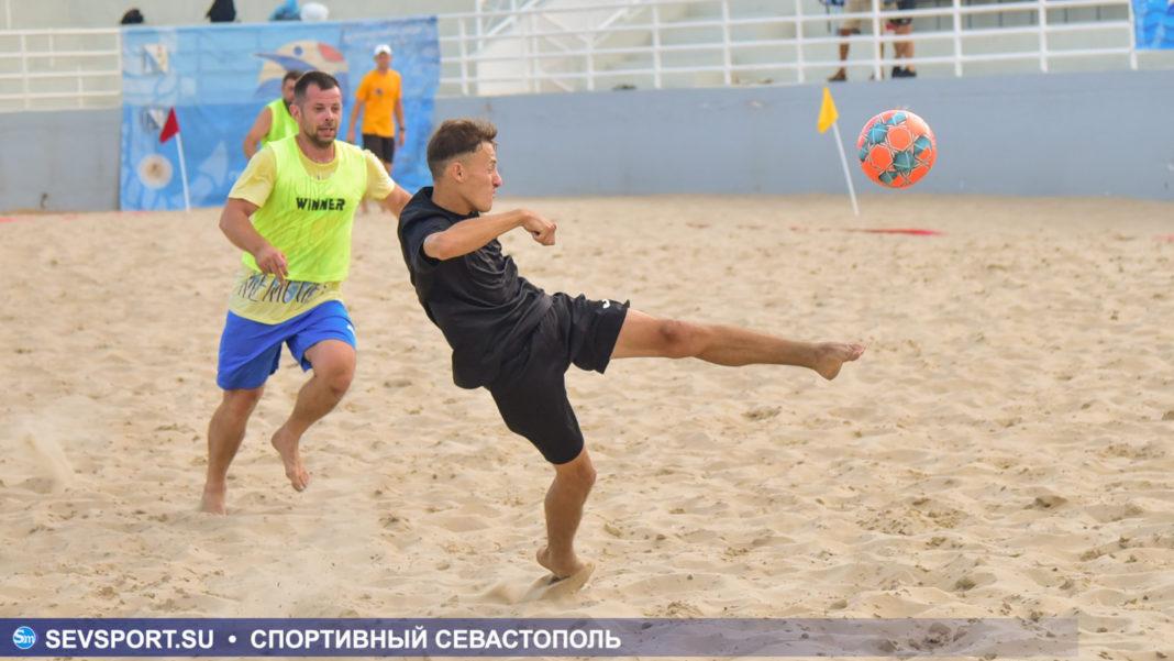 Джанкой сарай — ЧВВМУ им. П.С. Нахимова